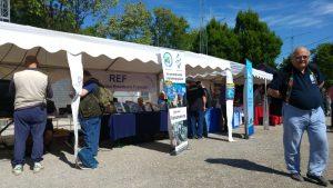Convention CDXCC organisé par F6KOP @ Troyes
