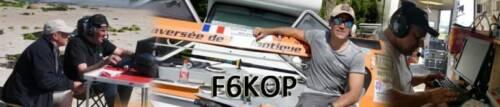 F6KOP