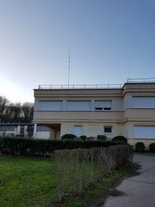 WRTC 2022 @ Bologna